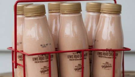 lewis-road-creamery-chocolate-milk-